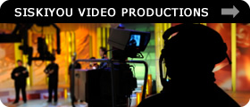 Siskiyou Video Productions