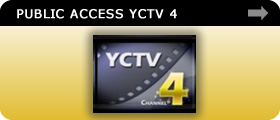 Public Access YCTV 4
