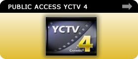 Public Access YCTV 4
